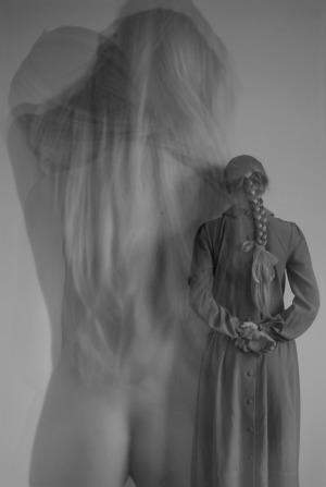 Agnieszka Ewa Braun, 03