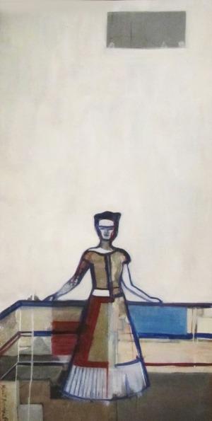 Agnieszka Musiał, Frida II