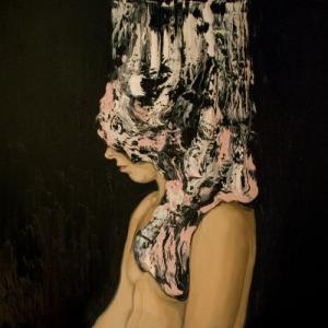 Monika Marchewka, Think Pink