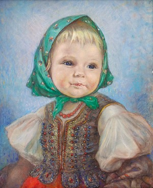 Turwid Marian