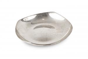Patera srebrna, Europa Zachodnia, XX wiek