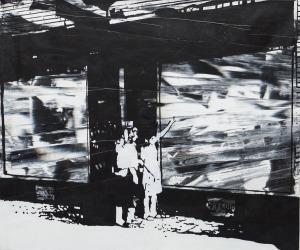 Bartosz Czarnecki (1988), Możliwości struktury (2013)