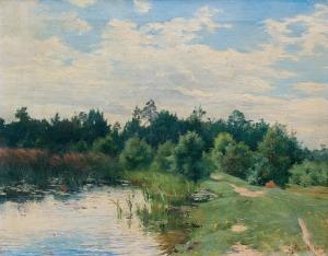 Stankiewicz Zofia, STAW, OK. 1900