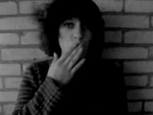 Jolanta Marcolla, Kiss, 1975