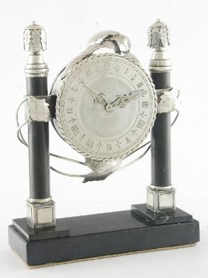 Zegar gabinetowy