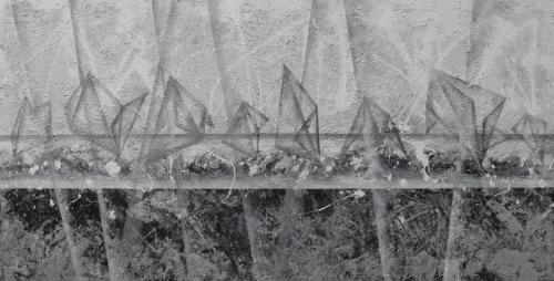 Mariola Świgulska, Origami