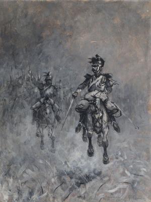 Emmanuel de SANTA COLOMA