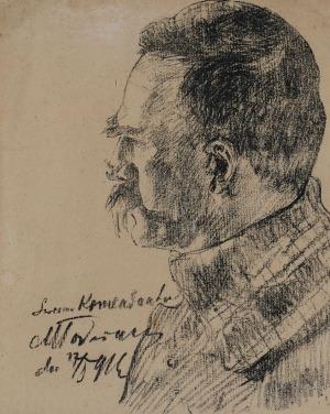 Kazimierz MŁODZIANOWSKI