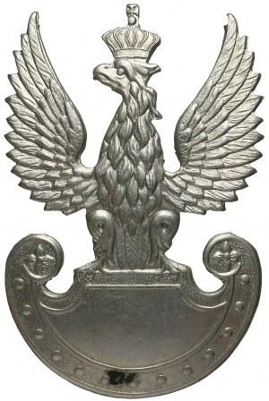 Orzeł wz. 1939 - Polskich Sił Zbrojnych na Zachodzie - Spink