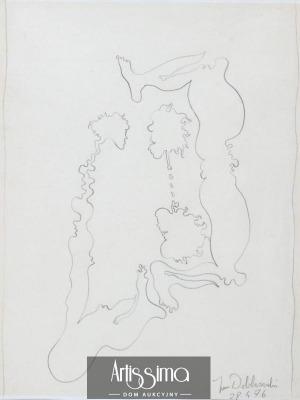 Dobkowski Jan, 28.4.76., 1976