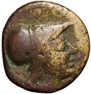 Attyka Ateny AE-18 II w.p.n.e.