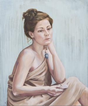 Joanna Półkośnik (1981), XIV (2014)