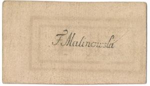4 złote 1794 (I)(E)