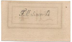 4 złote 1794 (I)(P)