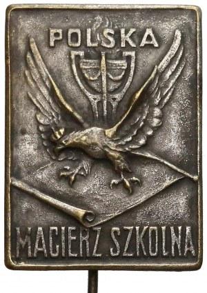 Polska Macierz Szkolna