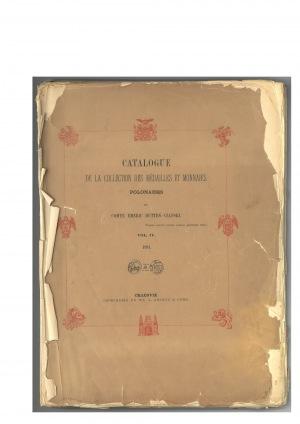 Czapski T. IV wyd. 1891