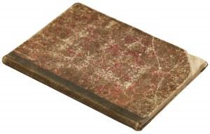 Münzen-Buch, Złote i srebrne monety świata
