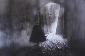 Tomasz Sikora (ur. 1948), Z cyklu Nostalgia Chopina