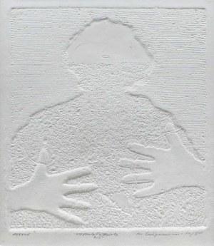 Ryszard Gieryszewski (ur. 1936), Matce