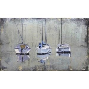 5 Aukcja Sztuki XXI wieku