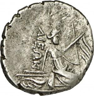 tetrobol,III-II wiek p.n.e.