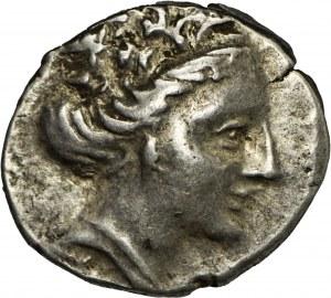 tetrobol, III-II wiek p.n.e.