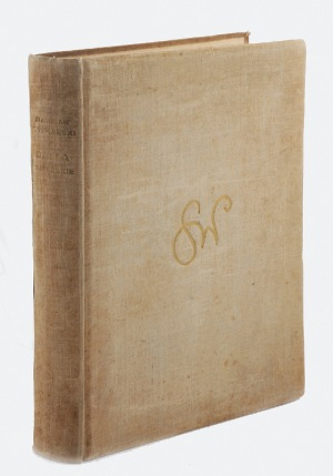 WYSPIAŃSKI STANISŁAW (1869-1907), Dzieła malarskie
