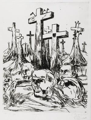 Edward DWURNIK (ur. 1943), Zwycięstwo