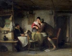 Ortlieb Friedrich