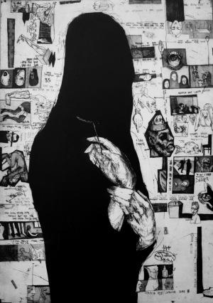 Ewelina Kołakowska, Bodytemple, 2017