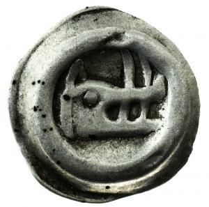 brakteat, XV wiek, Świdnica