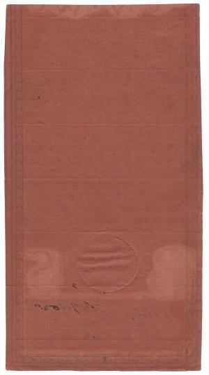 50 złotych 1794 - C - PIĘKNY