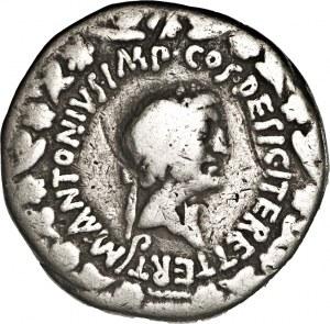 GRECJA, Jonia - Efez, cystofor 39 p.n.e.