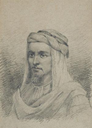 Franciszek Jan MACHNIEWICZ