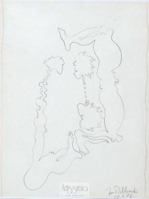 Jan Dobkowski, 28.4.76., 1976
