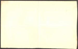 Bank Przemysłowy dla Królestwa Galicyi i Lodomeryi z... 400 krono 1910 Lwów