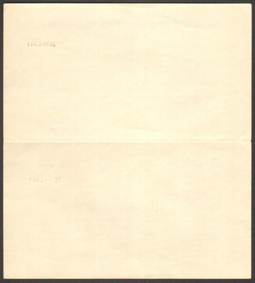 OLKUSZ Fabryka Naczyń Emaliowanych - 10 złotych 1925 -