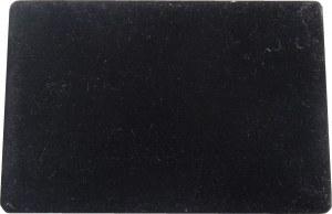 USA - 5 x 1 dolar Morgan - różne mennice oraz roczniki - etui + certyfikat -