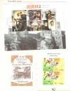 Album 22 ( Polska) 110 str.