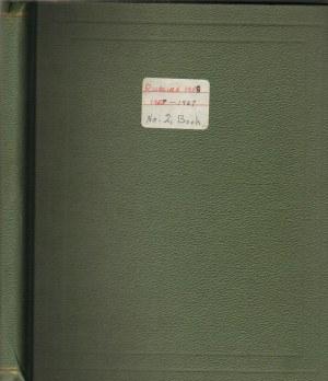 Album 51 ( Rosja) - 120 str.
