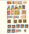 Album 69 ( Polska, Belgia) - 22 str.