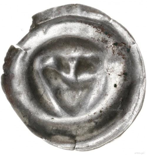 Pomorze Wschodnie, Sambor II Tczewski 1233-1278; brakte...
