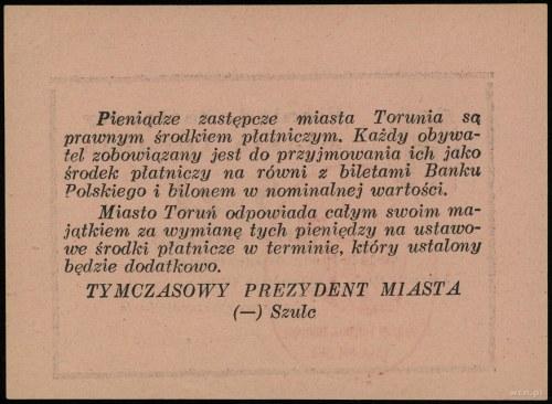 5 złotych 5.09.1939; Podczaski D-034.A.2.a, Jabłoński 4...