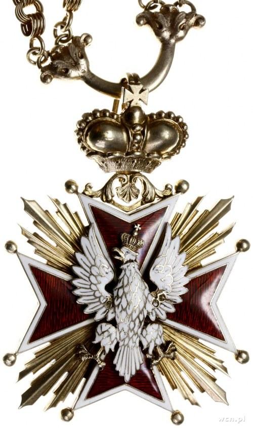 II Rzeczpospolita Polska 1918-1939; lata 30-te XX wieku...