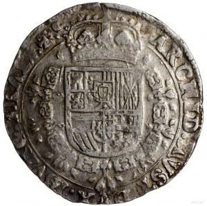 patagon 1653, Bruksela; Dav. 4462, Delmonte 295; srebro...