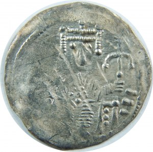 Bolesław IV Kędzierzawy, denar
