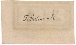 4 złote 1794 (I)(A) - pierwsza seria