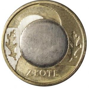 2 złote 2008 - destrukt ?