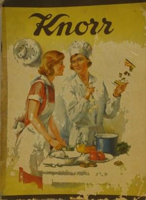 POZNAŃ; broszura zawierająca informacje m.in. o zakładach fabryczny ...