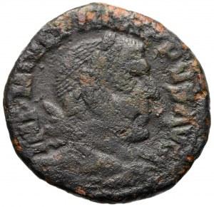 Filip Arab (244-249), Viminacium w Mezji Górnej, Sesterc kolonialny (246ne)